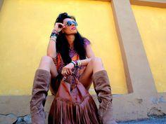 #outfit #style #outfitinspiration #outfitidea #highheels #sunglasses #bag #fashion Style Diary, Street Style, Style Inspiration, Sunglasses, My Style, Bag, Outfits, Fashion, Moda