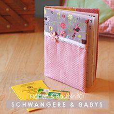 Themenwelt: Schwangerschaft & Baby