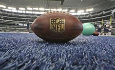 "#nfl ""NEW YORK (AP) — The players' union has questioned why the NFL's domestic violence training and education program ""treats all players as perpetrators.""  In a memo sent to NFL Players Association members..."""