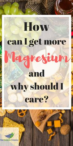 Benefits of Magnesium (A Helpful Guide for Men and Women in is part of Magnesium benefits - Magnesium is a wonderful mineral that helps us stay young, healthy and strong A magnesium deficiency in your body can make you age faster and less gracefull Magnesium Benefits, Health Benefits, Health Tips, Calendula Benefits, Lemon Benefits, Freezing Lemons, Heart Attack Symptoms, Magnesium Deficiency, Stomach Ulcers