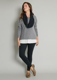 Effortless outfitting starts with easy care, easy wear flattering pants and tops. Soma Style Essentials are everything to go with your on-the-go life. Style Essentials, Fashion Essentials, 30 Years Old, Easy Wear, Shapewear, Passion For Fashion, Stitch Fix, Cute Outfits, My Style