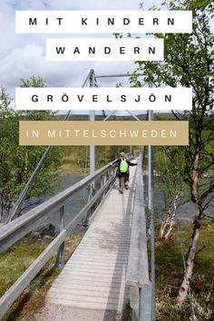 Eine frühsommerliche Wanderung mit Kindern in Norddalarna an der Grenze zwischen Norwegen und Schweden.  Eine Erzählung von Schneeballschlachten, Rentieren und Trolls.