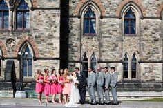 Sara & Tyler's Wedding// #DonnaMorgan Bridesmaids' Dresses// @filionphotography #BridalMarket #BridalWeek #weddinginspiration #nyfw #wedding #weddingbells #luxurywedding #dreamwedding #dreamday #SerenityCollection #weddingideas #nyfw2015 #fashionweek #bridal #bridalfashionweek #nybfw #nybm #nybridalmarket #nationalbridalmarket #bridalfashion #weddingparty #weddingfashion #nycbridal