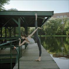Rachel - Public Garden Help support the Ballerina. Dance Photos, Dance Pictures, Senior Pictures, Dance It Out, Just Dance, Ballerina Project, The Ballerina, Porche, Public Garden