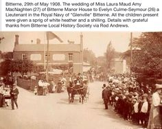 Southampton England, Writing Resources, Royal Navy, Old Pictures, Postcards, Cats, Places, Antique Photos, Gatos