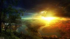 La vita offre sempre una seconda possibilità. Si chiama domani.