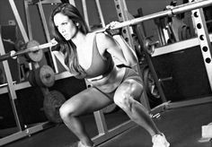 10 Effective Women Exercises for Perfect Legs And Butt