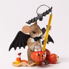 charming tails - Google Search | Halloween | Pinterest