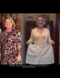 Hope was tired of failure.Family member found this plan & had fabulous results. Hope was Pre diabetic, hi cholesterol,sleep apnea & many health issues.When she went on the plan, it was just perfect for her busy life! 1st miracle--she felt great on plan, 2nd miracle she lost wt every week, 3rd miracle her blood work was normal.Ultimate seal, her doc was so impressed, that he started referring patients to the plan!!