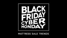 http://www.thebest-mattress.org/top-organic-mattress-options-compared/
