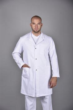Profi Line Mantel ab Lager verfügbar Mantel, Coat, Jackets, Fashion, Professional Wear, Down Jackets, Moda, Fashion Styles, Jacket
