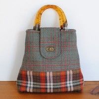 One Sydney Road.   Sooo Cute Tweeds and Plaids for fall and winter!
