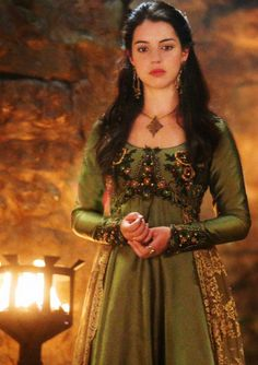 time to put on your big boy britches - galaeriel: Reign, Reign Fashion, Fashion Tv, Marie Stuart, Reign Mary, Reign Dresses, Adelaide Kane, Medieval Dress, Costume Design, The Dress