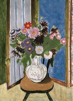 Henri Matisse | HENRI MATISSE.                                                                                                                                                                                 Mais