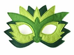 Kids dragon mask. Kids halloween or Carnival dress up dragon mask. Great for role and school plays. Dragon mask for kids for imaginative play.