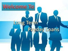 Need a payday loan with bad credit picture 10