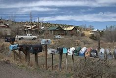 Image result for Madrid, New Mexico