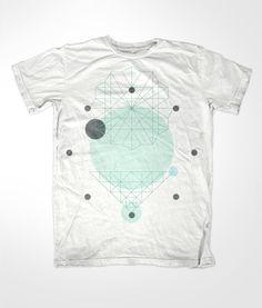 shirt series