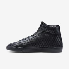 Nike Blazer // Mid Metric Men's Shoe