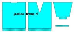 sweater drop v long.png (642×285)