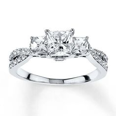 http://m.jared.com/en/jaredstore/engagement---wedding/diamond-engagement-ring-1-2-ct-tw-princess-cut-14k-white-gold-99121660399--1/100222/100222.100223.100226
