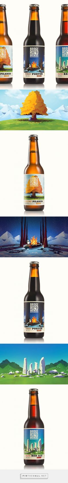 Bridge Road Brewers | Oh Beautiful Beer... - a grouped images picture - Pin Them All