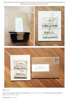 こだわりで作る手作りウエディングカード&招待状    Weddingcard.jp Wedding Letters, Wedding Invitation Cards, Note Cards, Ticket, Packaging Design, Stationery, Place Card Holders, Lettering, Weddings