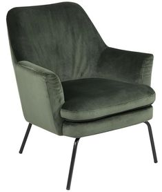 Fauteuil Met Hokker.M Bluevelvetdiningchairs Saddle Chair Pinterest Chair