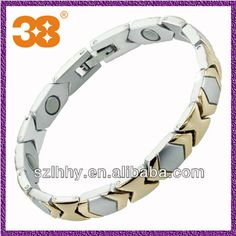 1.montre femme magnetic bracelets  2.plating:silver or customized  3.more than 10 years manufacture ecperience