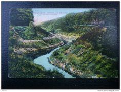 Watervalbeek