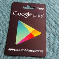 Step Click this image Step Click verified Step Complete verified Step Check Your Account Get Gift Cards, Gift Card Sale, Itunes Gift Cards, Gift Card Giveaway, Gift Card Exchange, Google Play Codes, Play Store App, Google Plus, Gift Card Balance