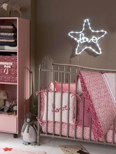 Beautiful Wandspiegel f r Kinderzimmer NATUR For Home Pinterest Hopscotch and Rugs