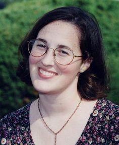 Family of 9/11 victim Amy Toyen recall World Trade Center attacks, a decade…