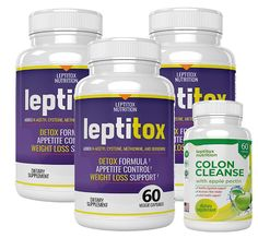 Leptitox nutrition is a food supplement with 22 natural ingredients, that works effectively by eliminating toxic substances and targeting the main cause of weight gain, leptin resistance. Fitness Before After, Te Detox, Body Detox, Leptin Resistance, Appetite Control, Nutrition, Weight Loss Supplements, Diet Supplements, Diet Pills