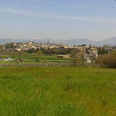 Comune di Bevagna / Sindaco: Analita Polticchia / Altitudine: 210 m s.l.m. / Superficie: 56,16 km² /  Abitanti: 5 156 / Densità: 91,81 ab./km²  /  Frazioni: Cantalupo, Castelbuono, Gaglioli, Limigiano, Torre del Colle / Comuni confinanti: Cannara, Foligno, Gualdo Cattaneo, Montefalco, Spello / Cod. postale: 06031  /  Nome abitanti: Bevanati  / Patrono: San Vincenzo