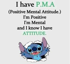 lol so true Lilo Stitch, Lilo And Stitch Memes, Cute Stitch, Funny Disney Memes, Disney Quotes, Funny True Quotes, Cute Quotes, Mood Quotes, Positive Quotes