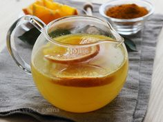 Tisana arancia e miele, rimedio contro il raffreddore Sugar Free Diet, Nutrition, Light Recipes, Health Remedies, Food Pictures, I Foods, How To Stay Healthy, Love Food, Natural Remedies
