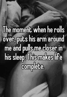 Unique & romantic love quotes for him from her, straight from the heart. Love Quotes for Him for long distance relations or when close, with images. Cute Quotes, Great Quotes, Inspirational Quotes, Girl Quotes, Love My Husband, My Love, Love Quotes For Him Romantic, Romantic Pics, Under Your Spell