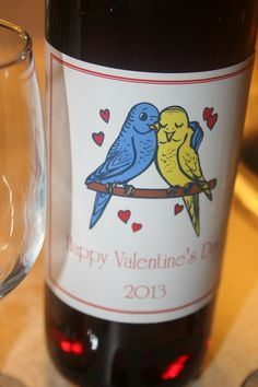 #puremichigan wine