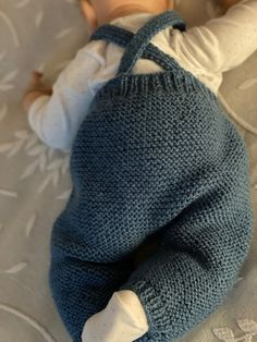 Crochet Baby, Knit Crochet, Baby Knitting Patterns, Baby Boy Outfits, Winter Hats, Clothes, Margarita, Fashion, Knitted Baby Clothes