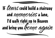 Bon Jovi, Wall Quotes, Me Quotes, Qoutes, Family Quotes, Quotable Quotes, Music Quotes, Miss You Mom, Death Quotes