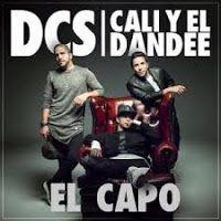 """RADIO   CORAZÓN  MUSICAL  TV: DCS ESTRENA NUEVO SG """"EL CAPO"""" EN COLABORACIÓN CON..."""