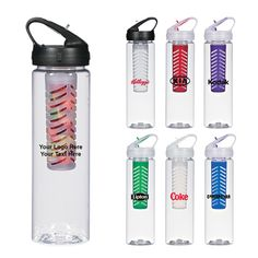 a6f143e32d9 Hydrate your soul as well as your brand image with these 16 Oz Hydro-Soul  Insulated Stainless Steel Water Bottles!  customd…
