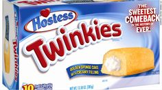 Hostess Brands went bankrupt back in 2012, but it has been bought by two private equity firms. The company that bought Hostess is already publicly traded. Gores Holding has purchased the company and has allowed the current members of Hostess to keep their share in the company. Hostess made a revenue of $650 million in the past year and $220 million in adjusted profit.
