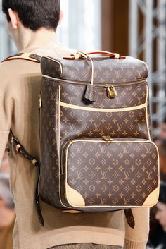 Louis Vuitton backpack - purple handbags, leather purse brands, women's designer handbags sale *sponsored https://www.pinterest.com/purses_handbags/ https://www.pinterest.com/explore/handbags/ https://www.pinterest.com/purses_handbags/dkny-handbags/ http://www.brahmin.com/handbags