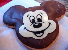 walt disney world food   Disney Food Fun Facts   Will Jog For Food