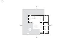 Gallery of Loma House / Iván Andrés Quizhpe - 17