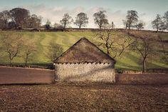 Photography by John Gordon