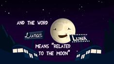 This educational hip-hop song teaches all about moon phases. See the lyrics and complete lesson at http://www.flocabulary.com/moon-phases/ Flocabulary create...
