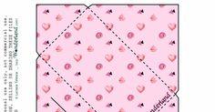 Candy envelope_PERSONAL.pdf